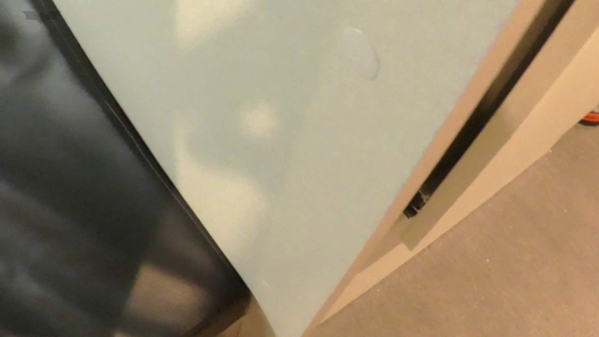 悪戯ネットカフェ Vol14 よく似ているJDにかけちゃった。 イタズラ  93連発 42