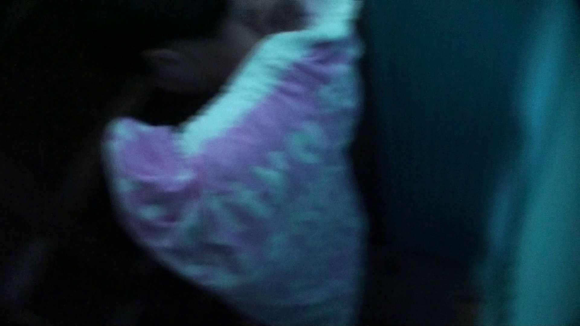 Vol.26 大学生風美形ギャル 暗さが残念! シャワーシーン オマンコ無修正動画無料 71連発 20