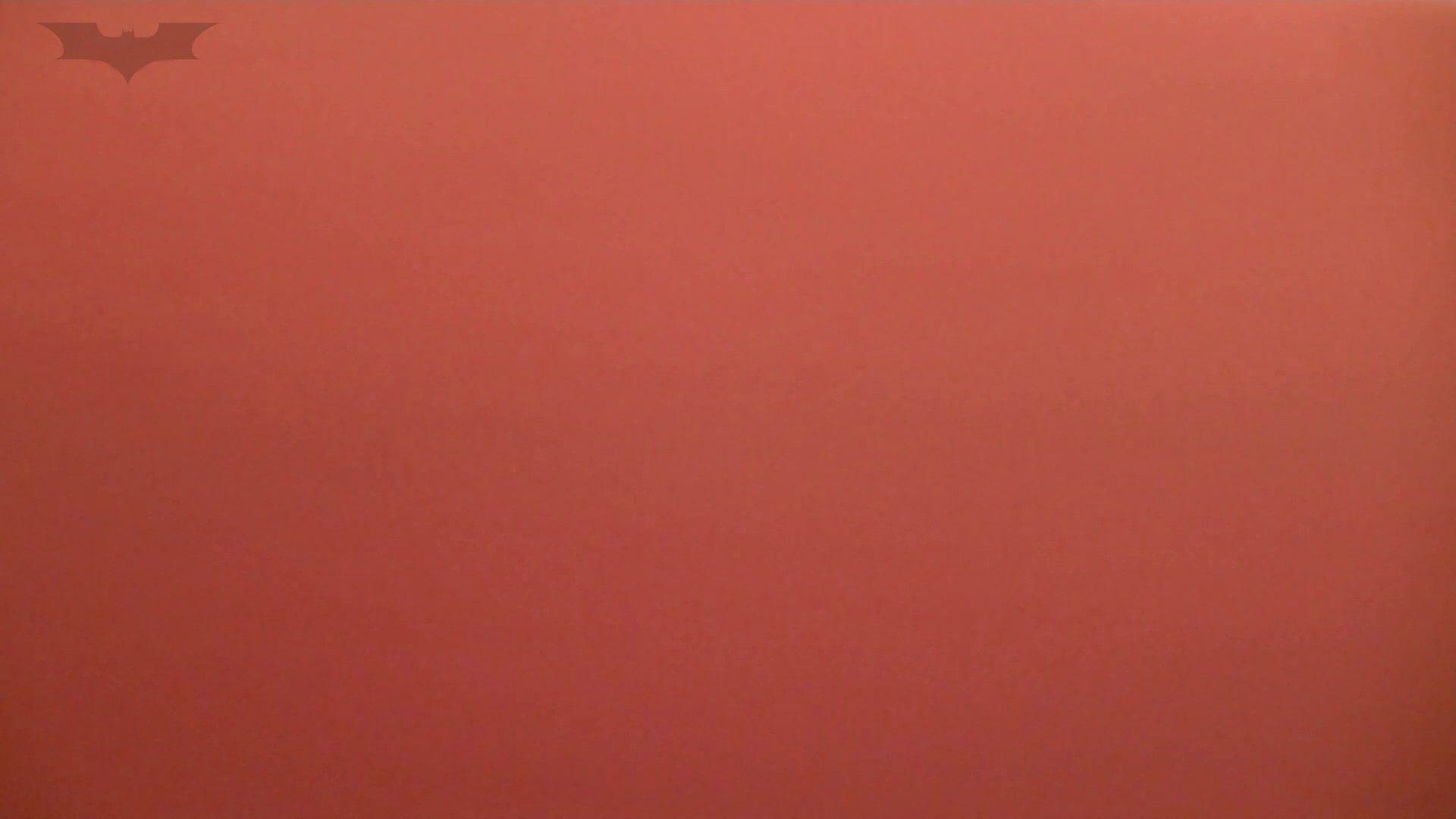 2日間期間限定闇の花道Vol.11影対姪っ子絶対ダメな調教関係Vol.05 いやらしいOL   0  65連発 22