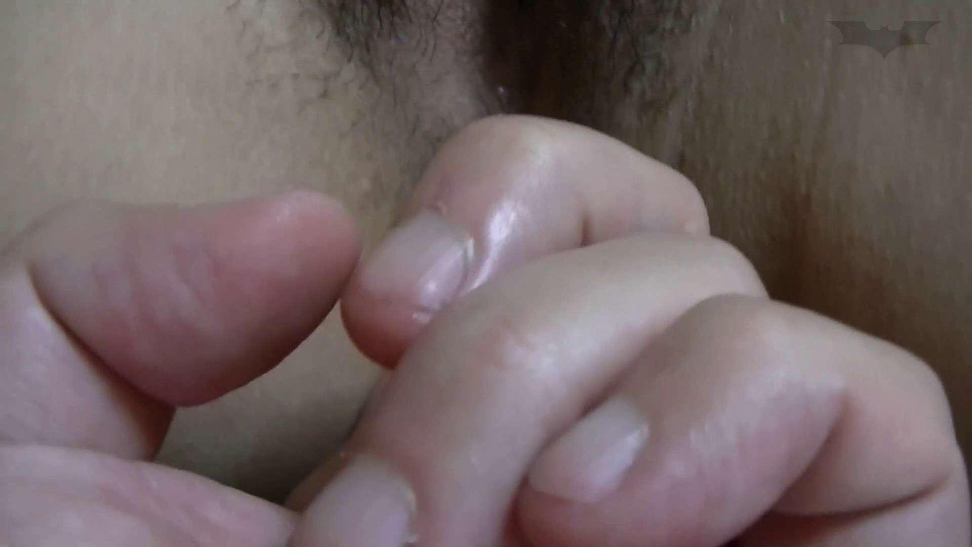 驚異の指入れ! 影 対 美容専門学校生3人組 期間限定 セックス無修正動画無料 68連発 35