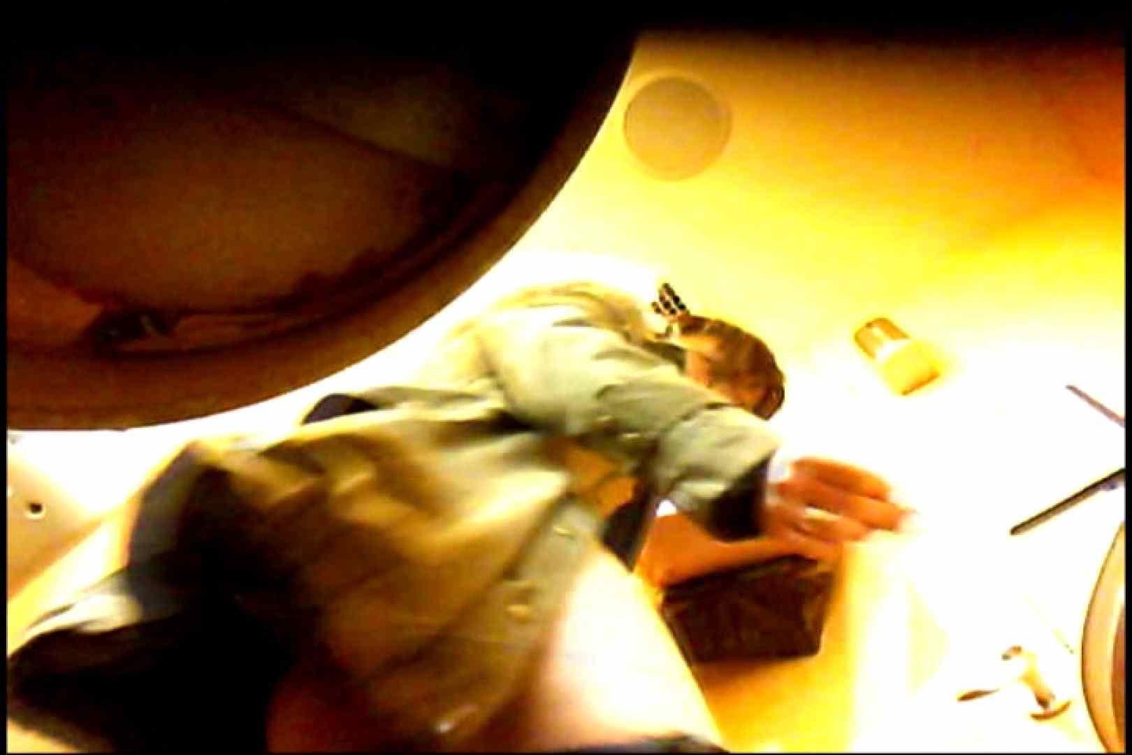 マダムが集まるデパートお手洗い Vol.10 いやらしいOL セックス無修正動画無料 46連発 10