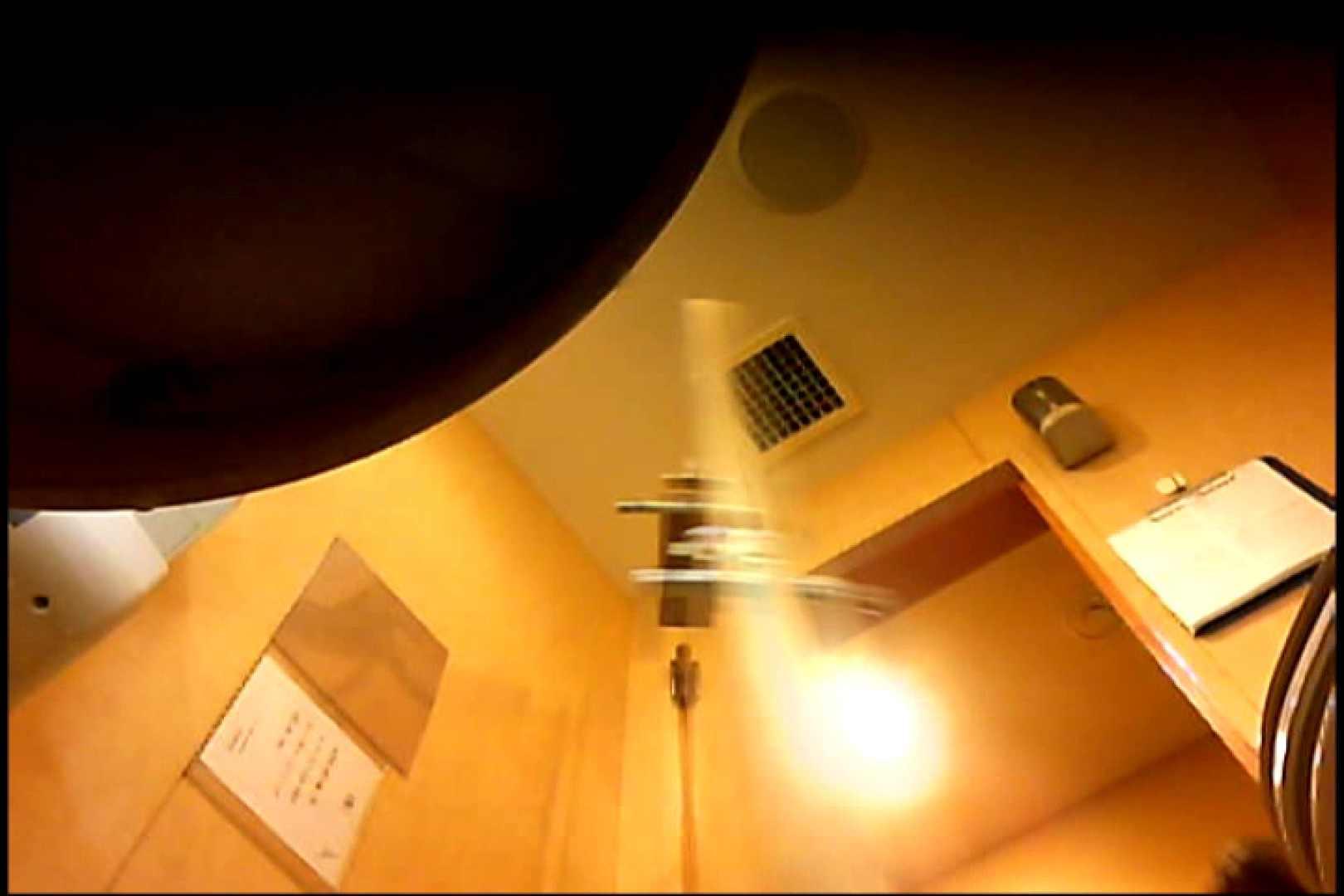 マダムが集まるデパートお手洗い Vol.11 0 | 0  65連発 31