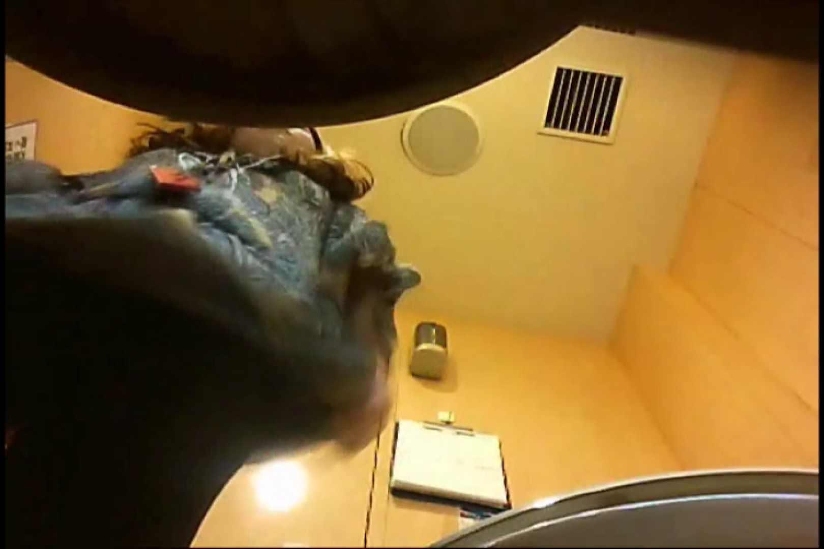 マダムが集まるデパートお手洗い Vol.42 お手洗い 盗撮動画紹介 69連発 69