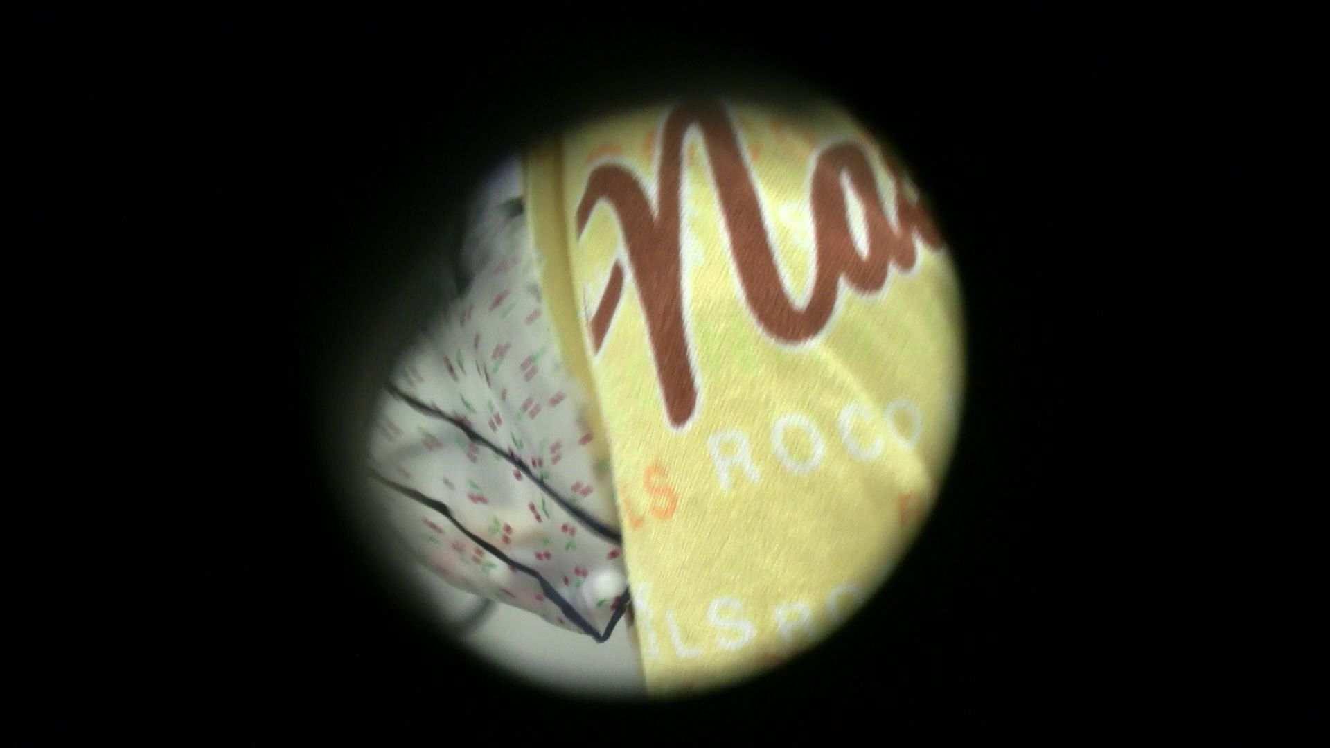 NO.43 乳首の先がチラ 背中でイメージして下さい シャワーシーン ワレメ無修正動画無料 25連発 9