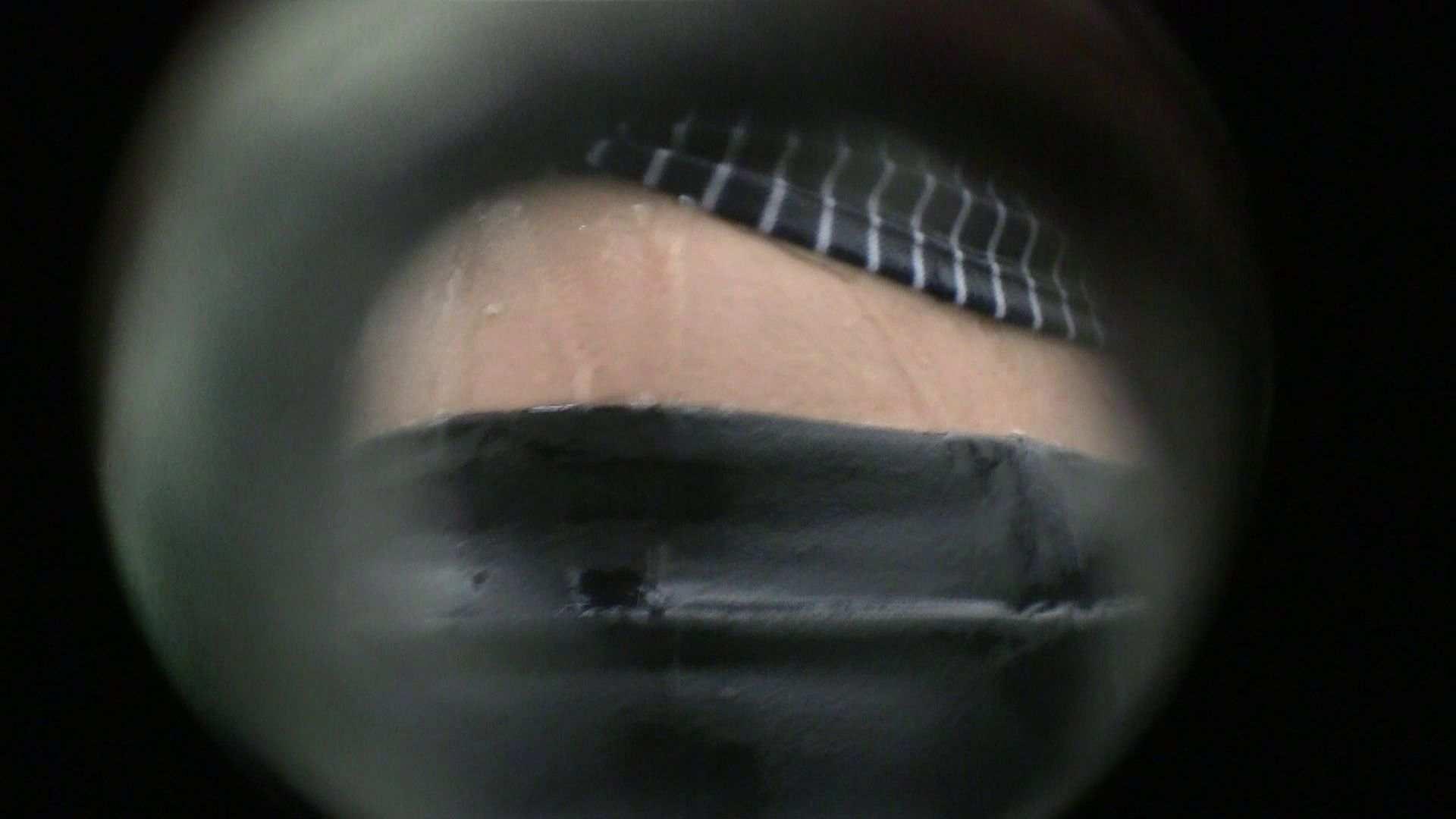 NO.43 乳首の先がチラ 背中でイメージして下さい 0   乳首  25連発 13