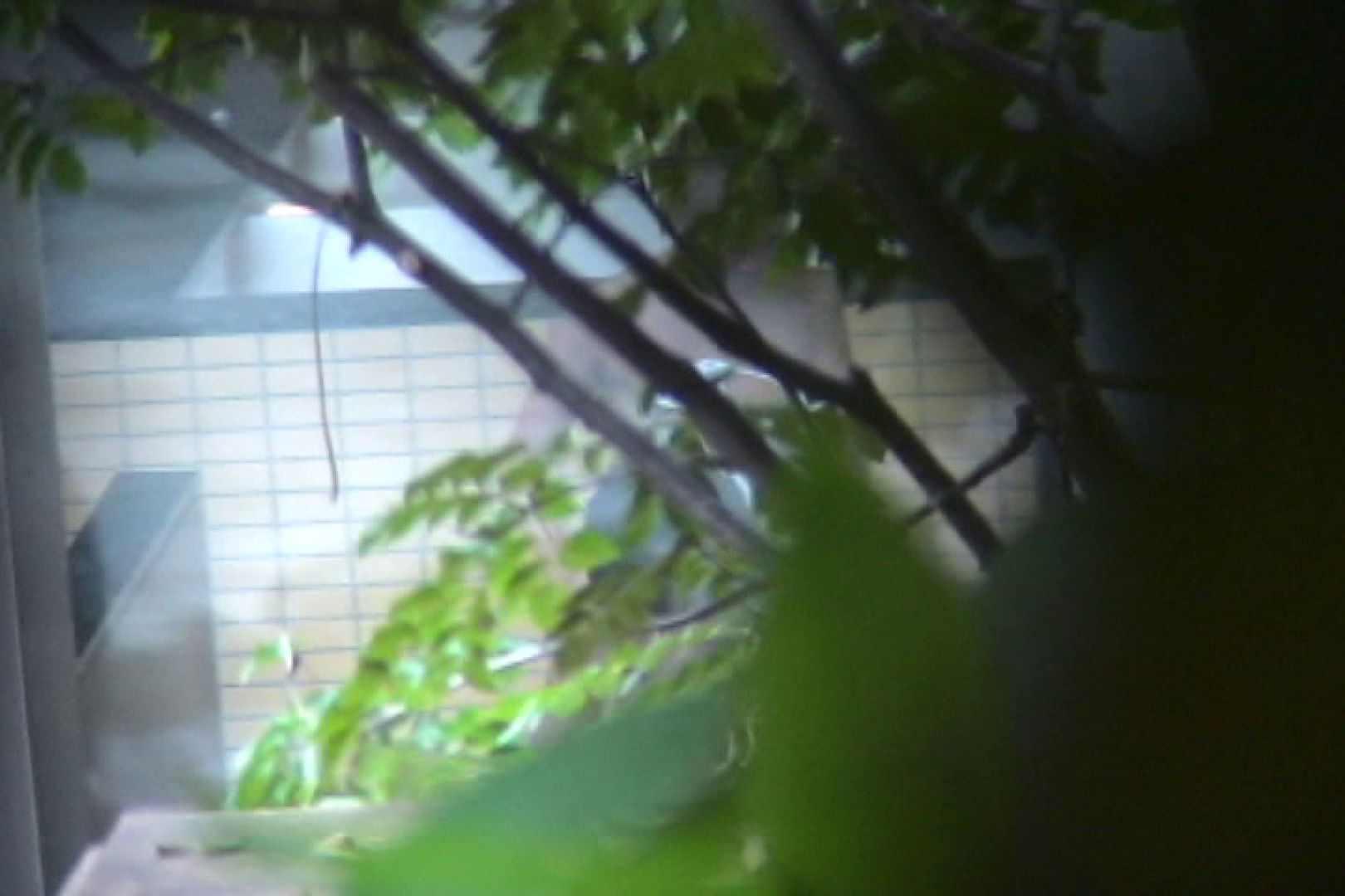 No.12 リアル今どきギャルのスレンダーな裸体 裸体 濡れ場動画紹介 22連発 4