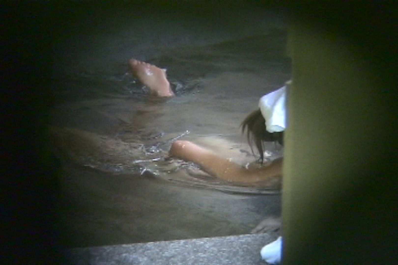 No.12 リアル今どきギャルのスレンダーな裸体 美女 盗撮画像 22連発 12