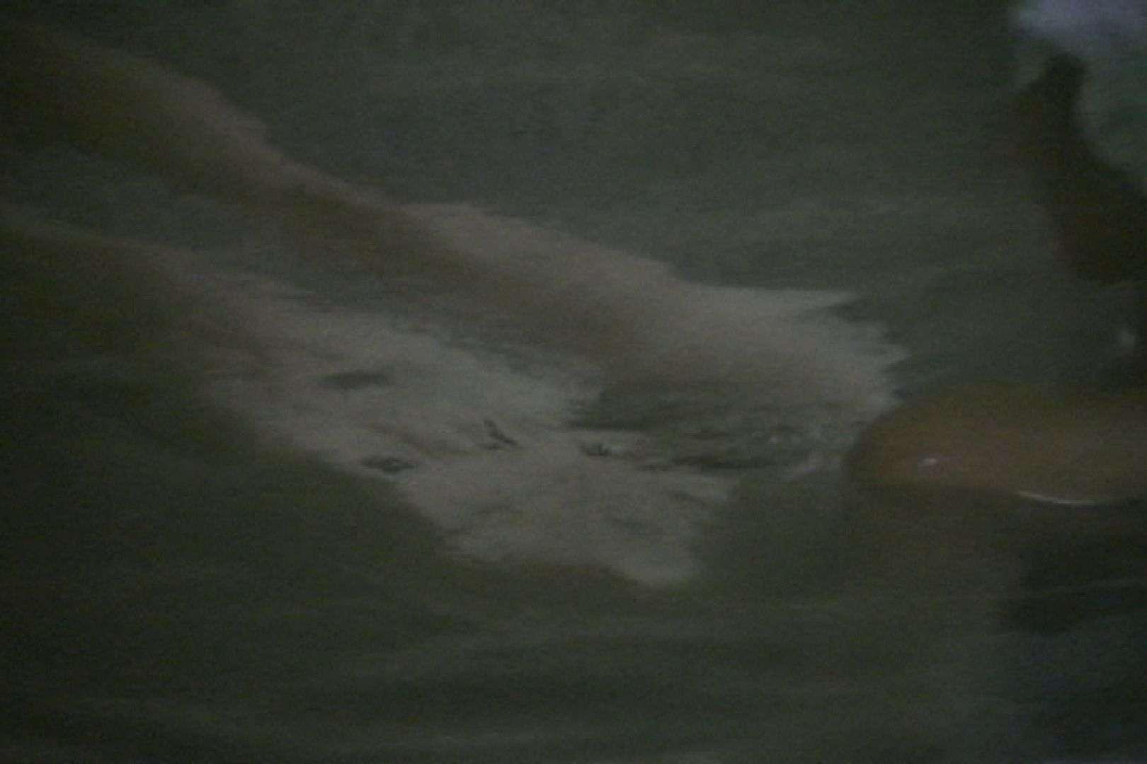 No.12 リアル今どきギャルのスレンダーな裸体 美女 盗撮画像 22連発 17