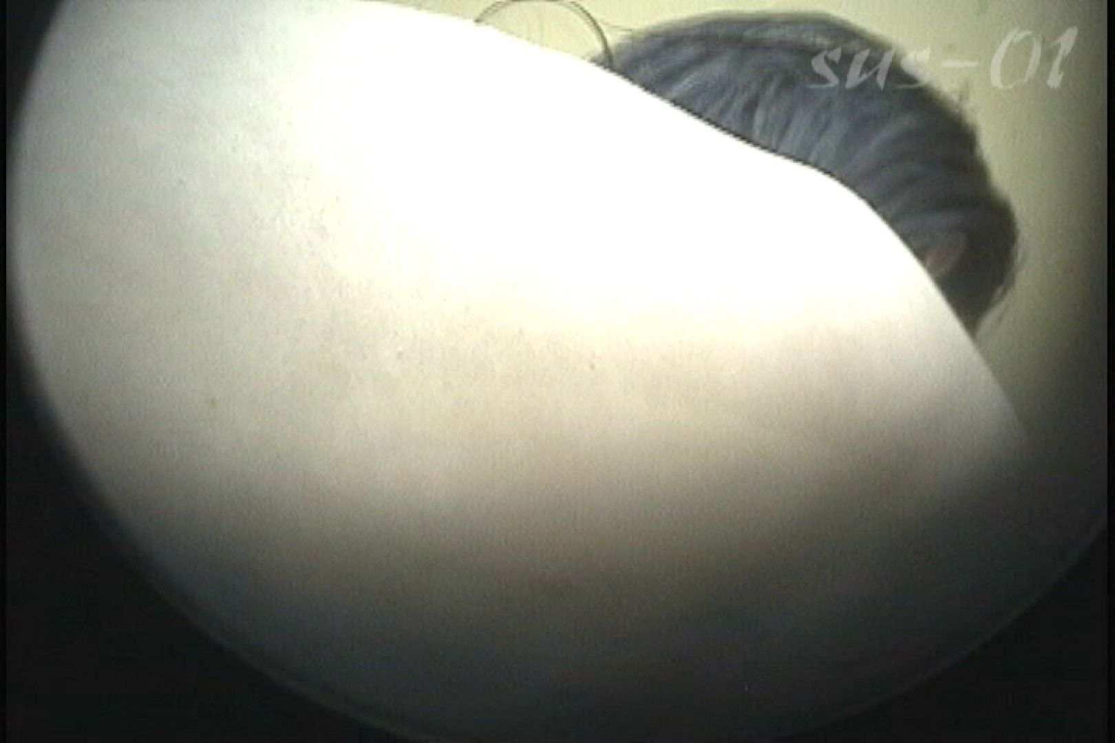 No.2 タレパイちゃんと美乳チャン。乳首の接写が中心。 美乳 ヌード画像 64連発 6