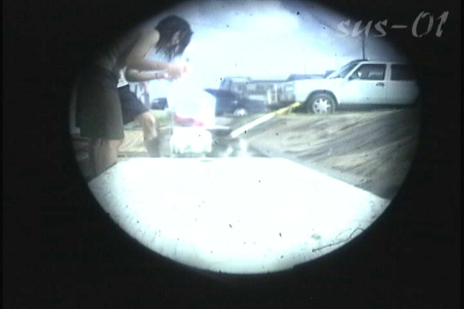No.2 タレパイちゃんと美乳チャン。乳首の接写が中心。 乙女 ワレメ無修正動画無料 64連発 18