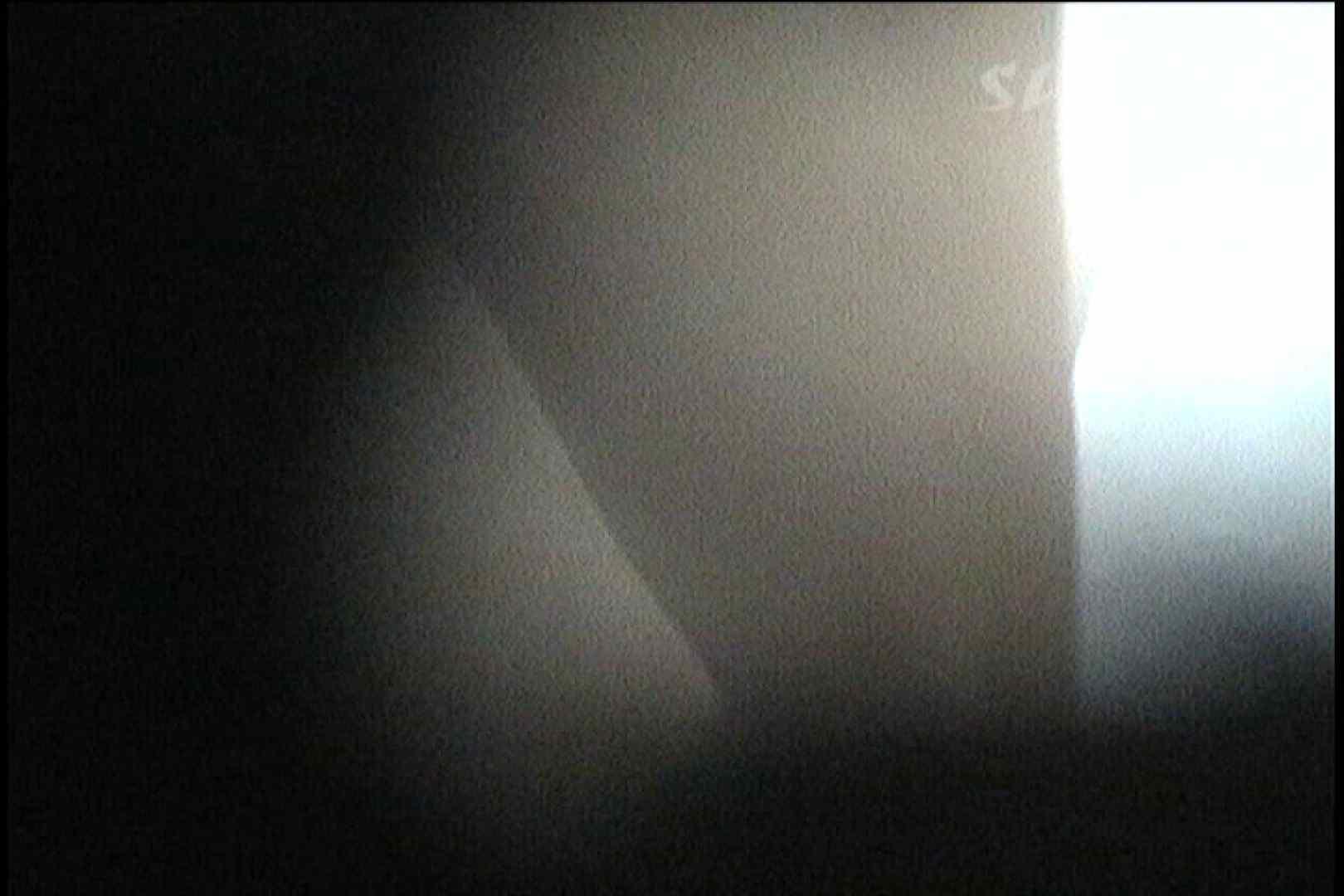 No.9 2人セットでお買い得、陥没巨乳のワレメちゃん確認! シャワーシーン AV無料動画キャプチャ 27連発 3