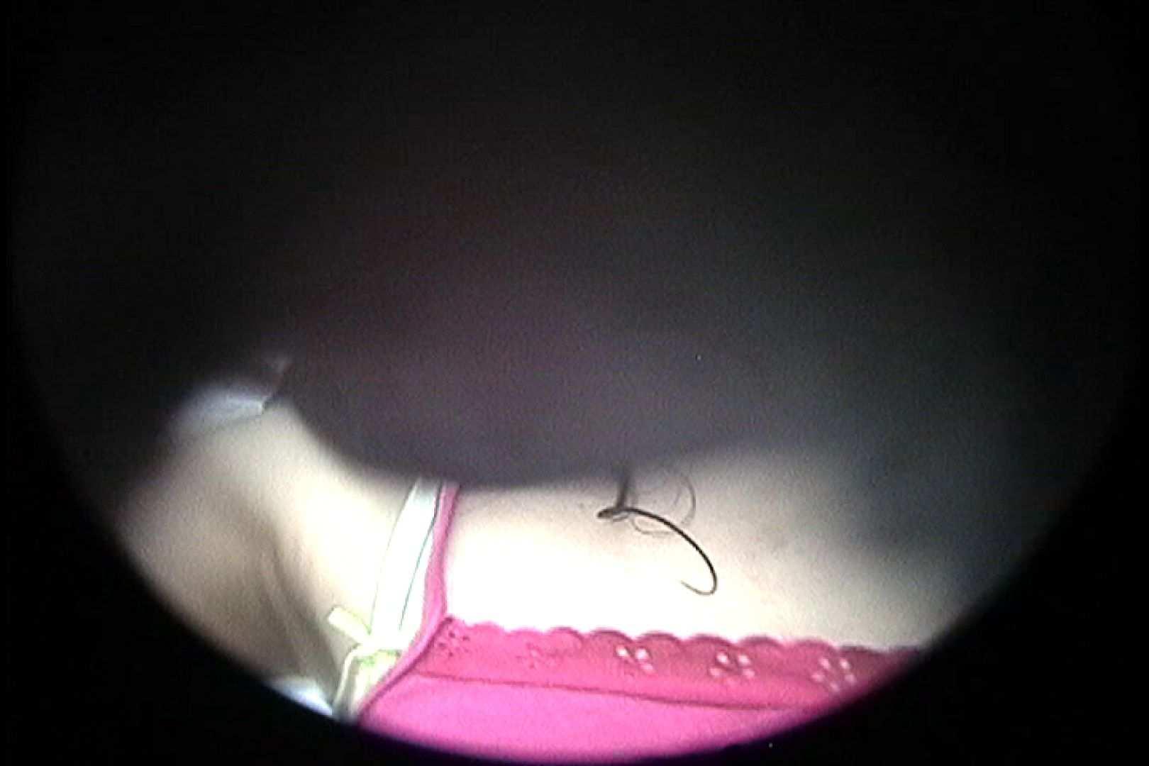 No.24 ビキニの割には陰毛は獰猛、ハミ毛が心配 0  55連発 5