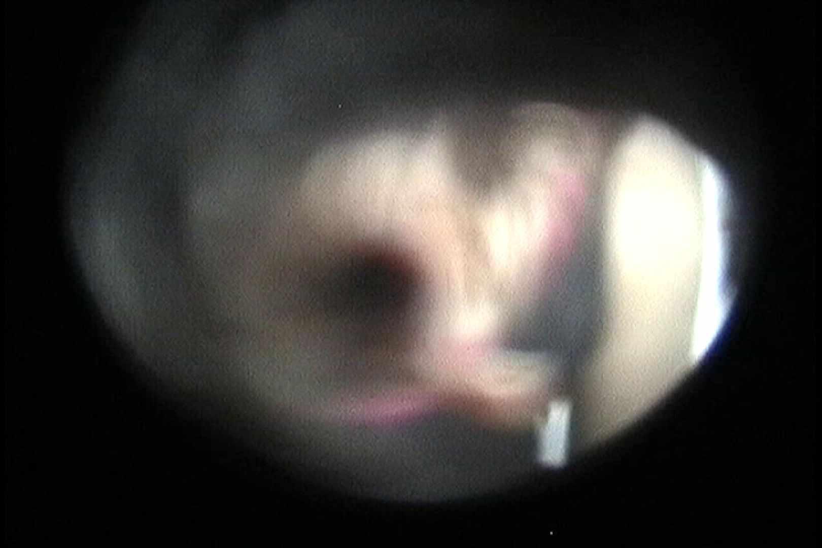 No.24 ビキニの割には陰毛は獰猛、ハミ毛が心配 接写 エロ画像 55連発 12