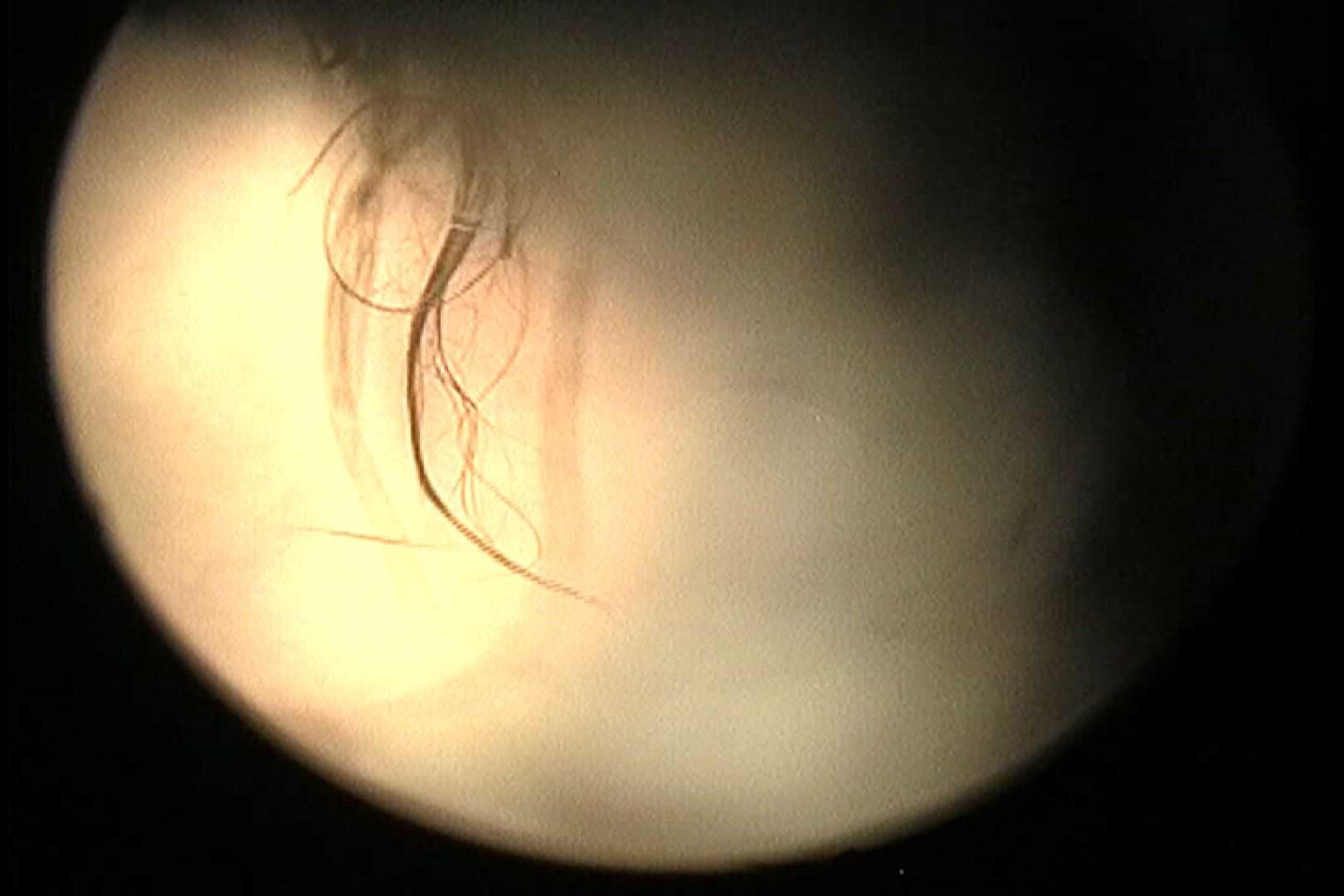 No.24 ビキニの割には陰毛は獰猛、ハミ毛が心配 シャワーシーン 性交動画流出 55連発 44