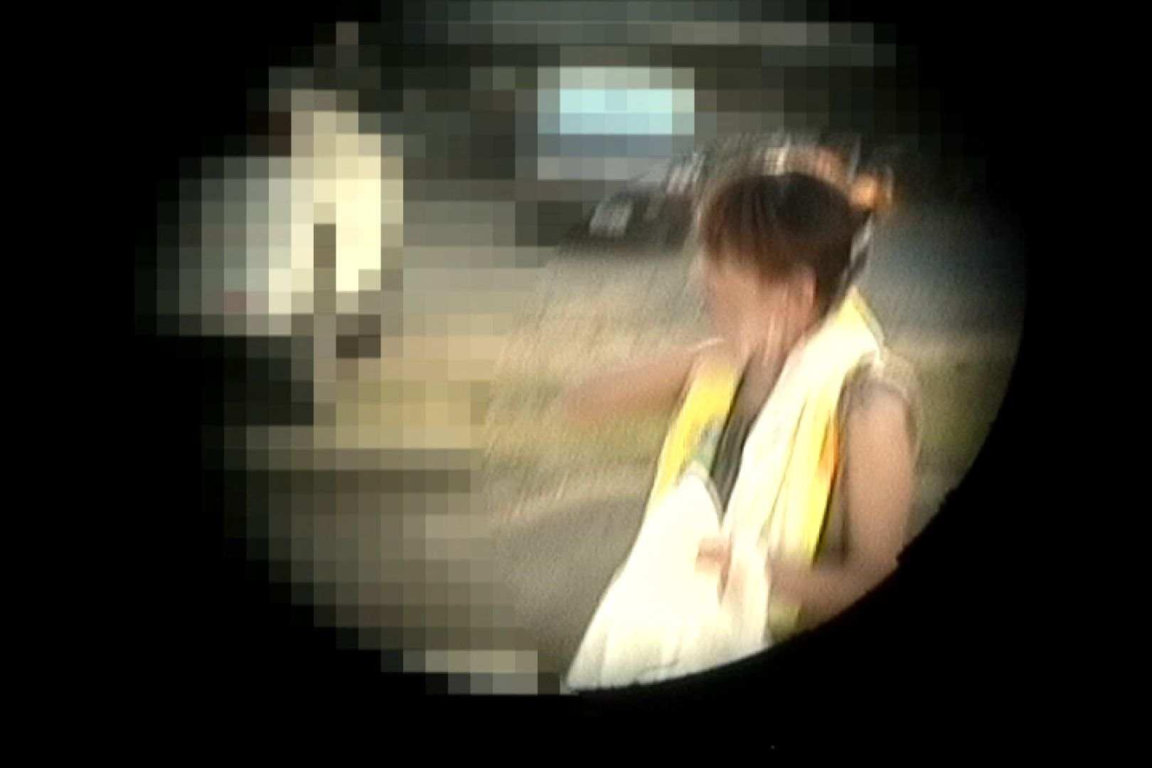 No.45 綺麗なお女市さん!さすがのテクニック!! 接写 ぱこり動画紹介 26連発 7