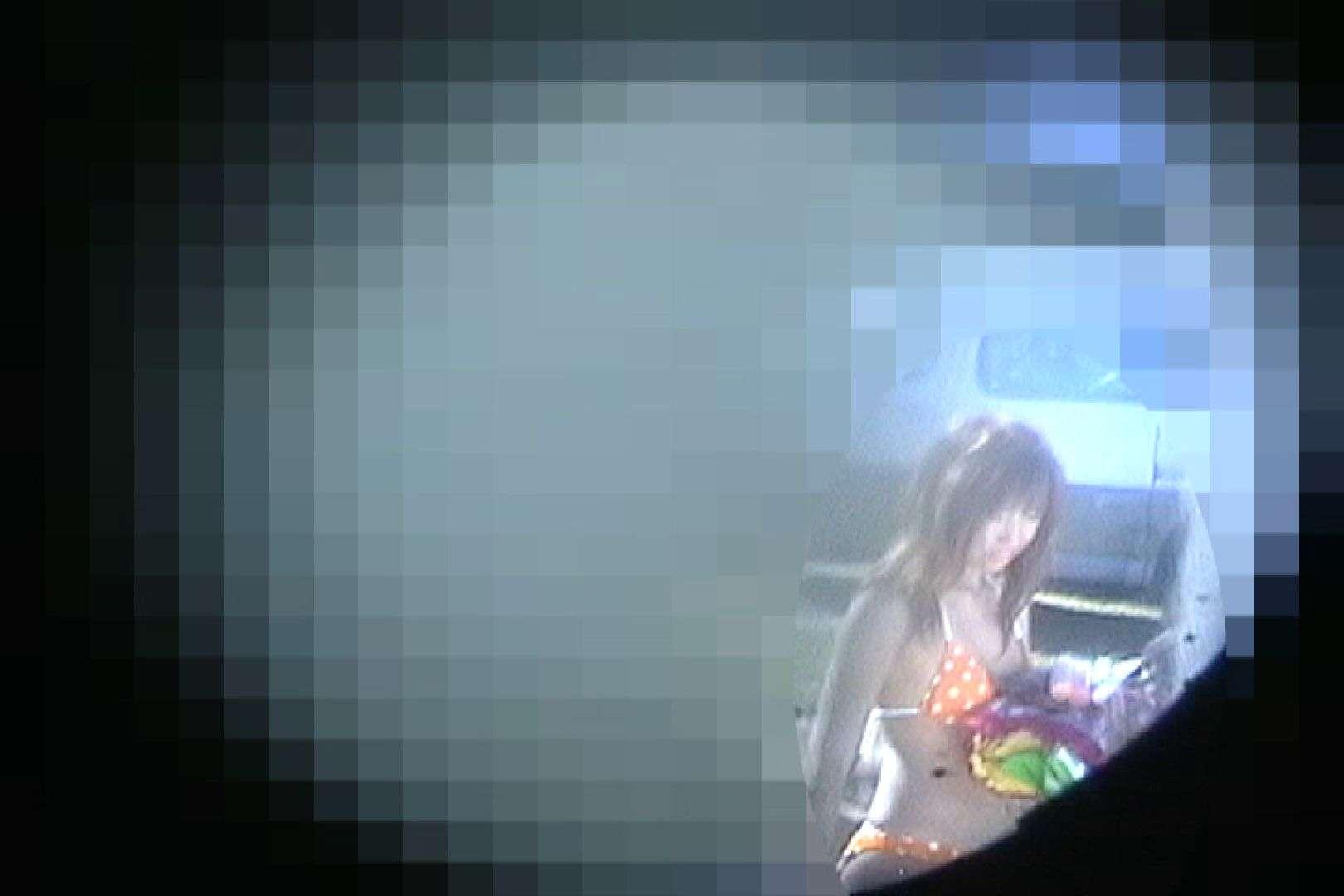 No.54 薄っすらとタテスジ見えたような見えないような・・・ 乙女 われめAV動画紹介 83連発 3