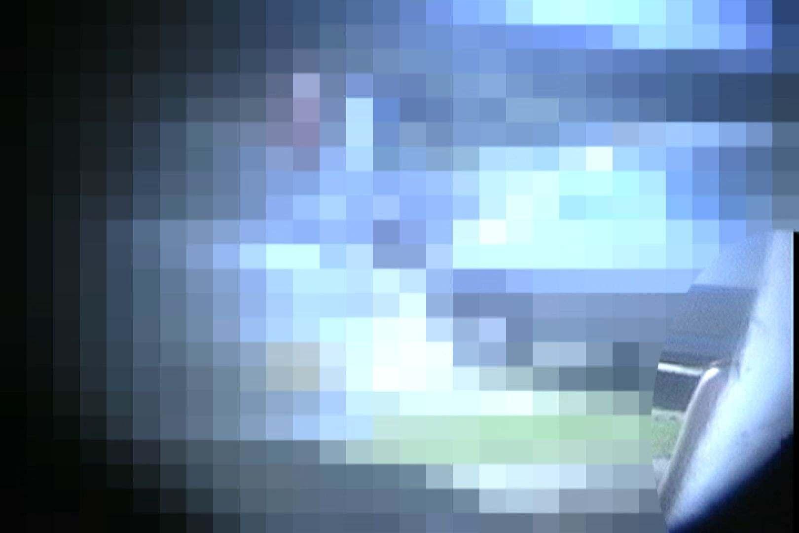 No.54 薄っすらとタテスジ見えたような見えないような・・・ シャワーシーン ぱこり動画紹介 83連発 4