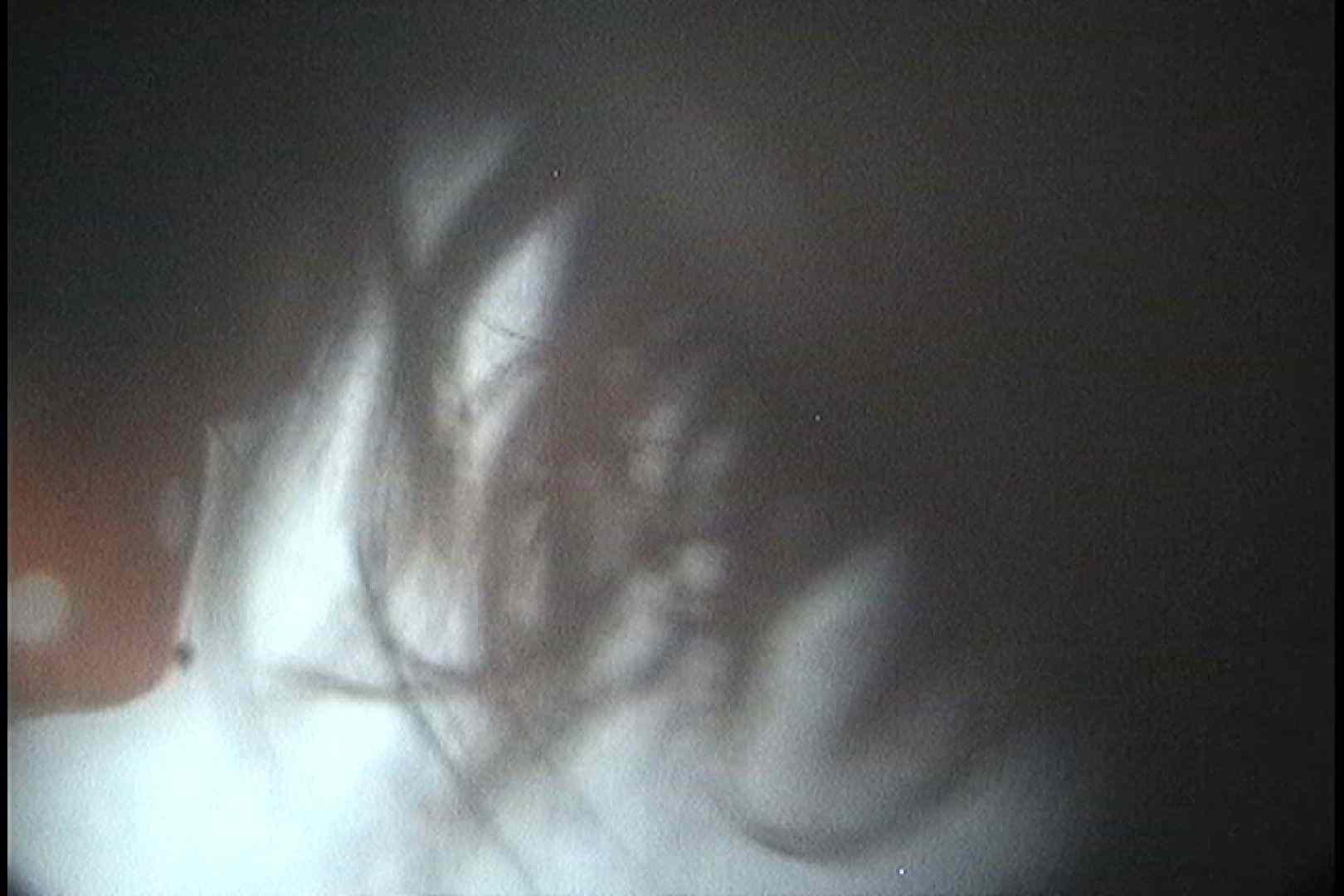 No.54 薄っすらとタテスジ見えたような見えないような・・・ 接写 オマンコ無修正動画無料 83連発 22