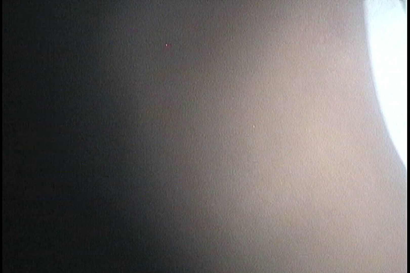 No.54 薄っすらとタテスジ見えたような見えないような・・・ シャワーシーン ぱこり動画紹介 83連発 34