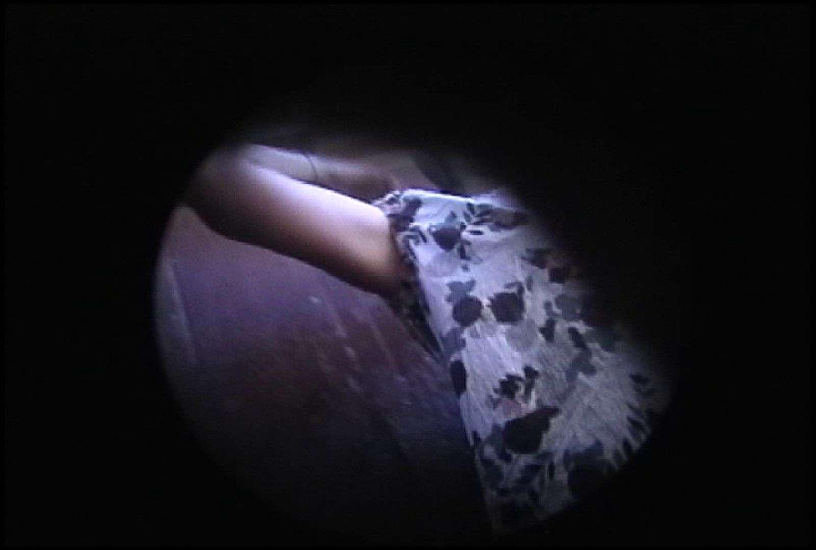 No.141 タトゥーまみれ元ギャルお女市さんのむっちり裸体 ギャル オマンコ動画キャプチャ 94連発 16