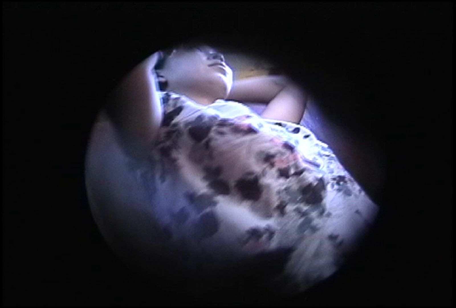 No.141 タトゥーまみれ元ギャルお女市さんのむっちり裸体 接写 AV無料 94連発 17