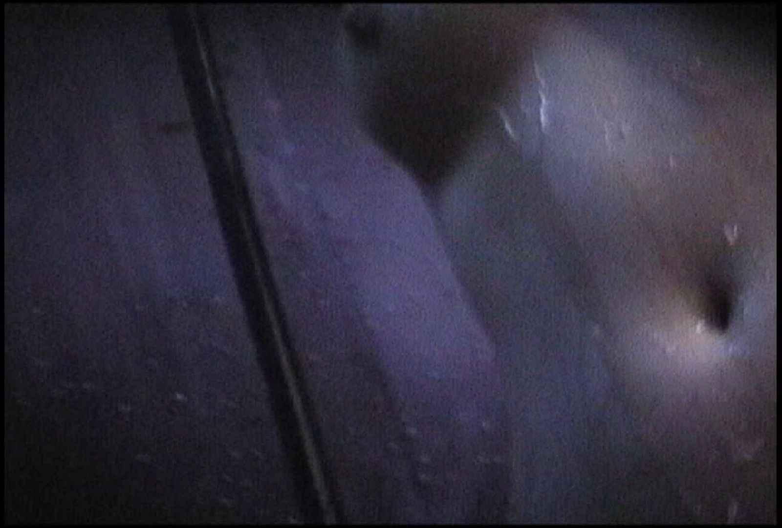 No.141 タトゥーまみれ元ギャルお女市さんのむっちり裸体 ギャル オマンコ動画キャプチャ 94連発 44