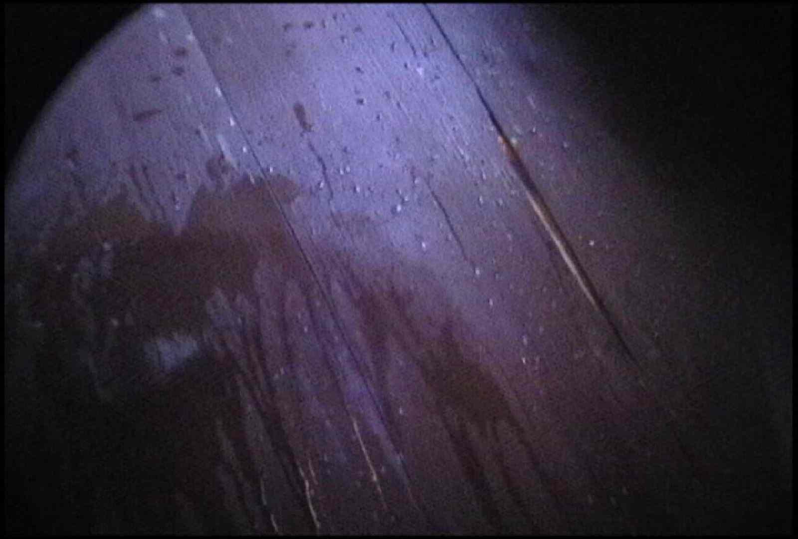 No.141 タトゥーまみれ元ギャルお女市さんのむっちり裸体 裸体 盗撮画像 94連発 61