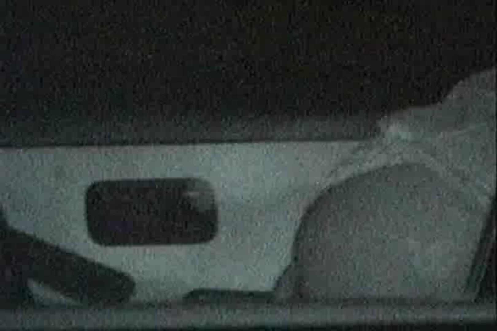 「充血監督」さんの深夜の運動会!! vol.017 車 アダルト動画キャプチャ 64連発 17