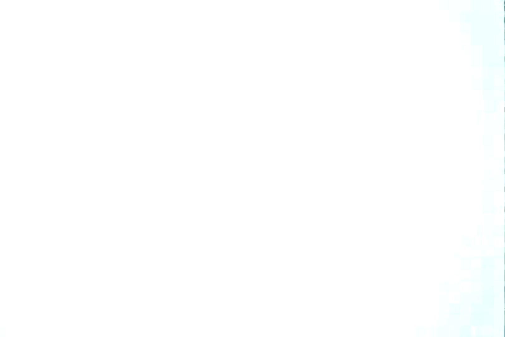 「充血監督」さんの深夜の運動会!! vol.017 フェチ のぞき動画キャプチャ 64連発 59