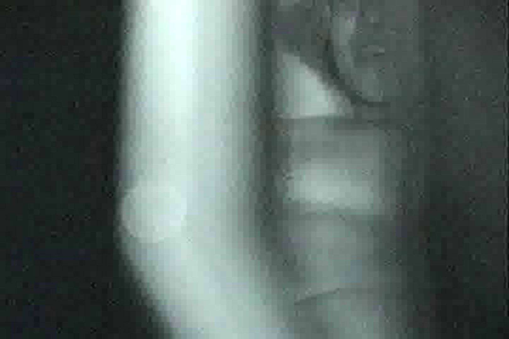 「充血監督」さんの深夜の運動会!! vol.018 いやらしいOL オメコ動画キャプチャ 53連発 9