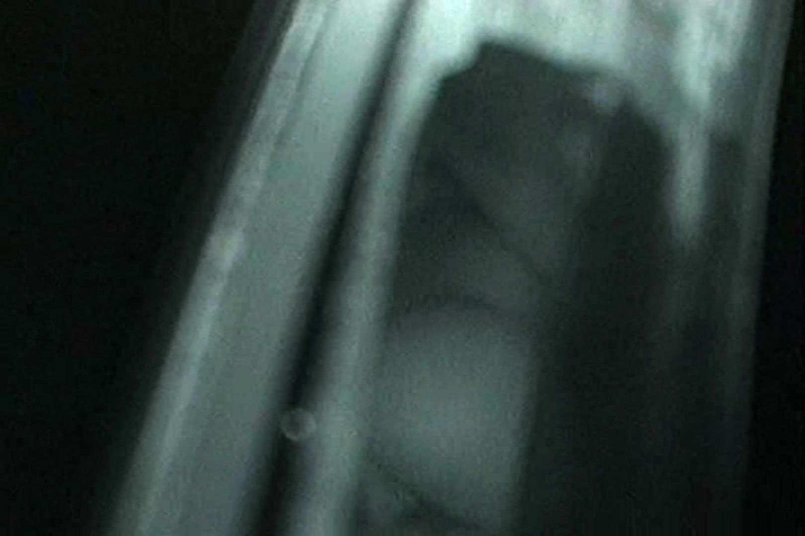 「充血監督」さんの深夜の運動会!! vol.018 カップル スケベ動画紹介 53連発 53