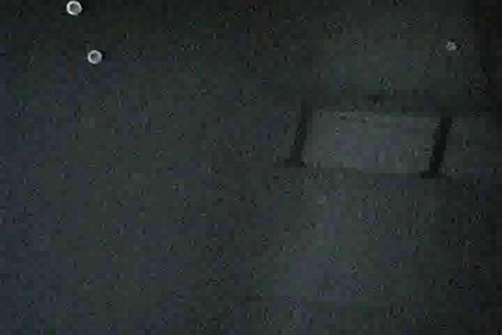 「充血監督」さんの深夜の運動会!! vol.022 フェラ エロ無料画像 82連発 5