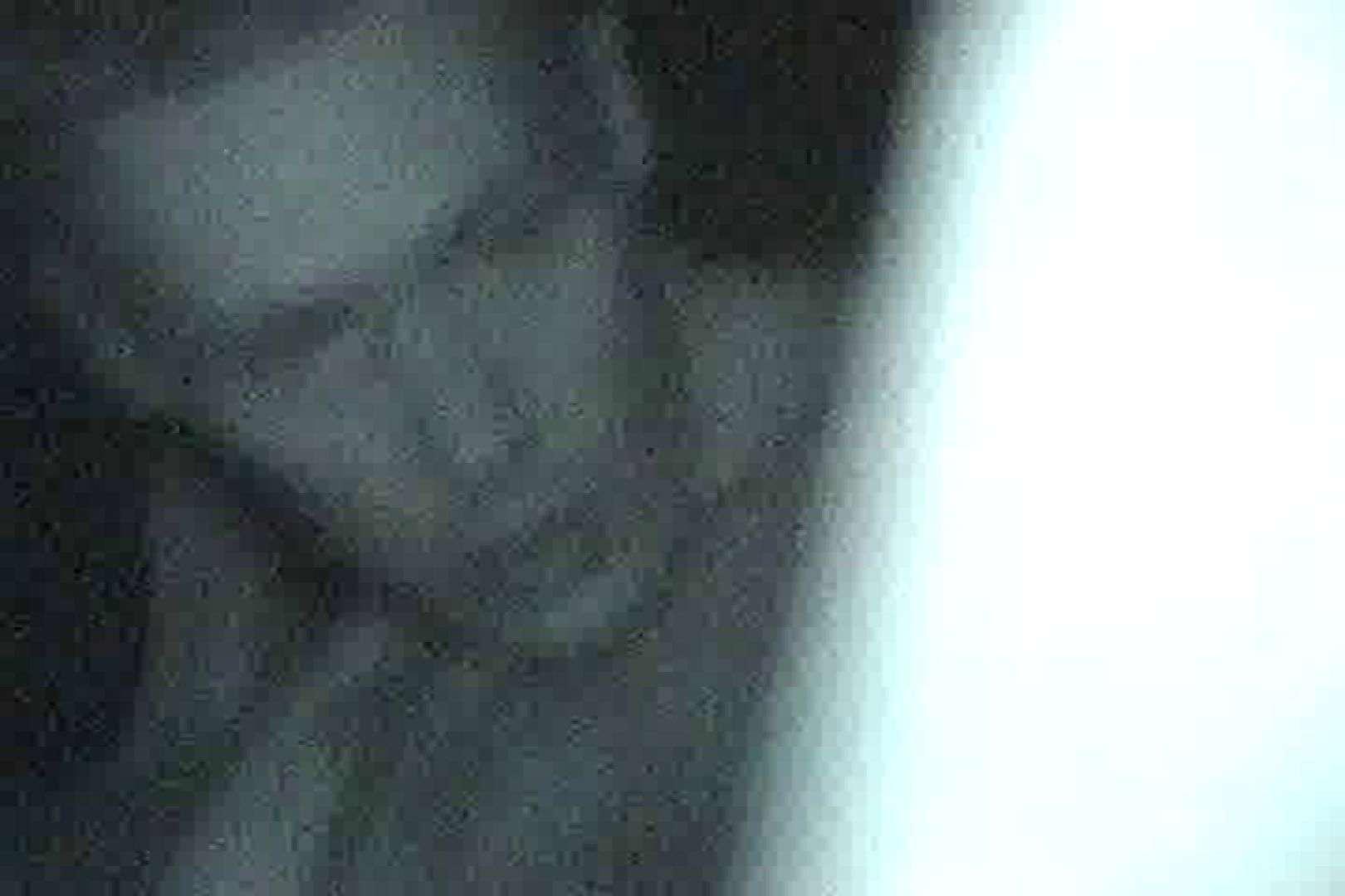 「充血監督」さんの深夜の運動会!! vol.022 ギャル 女性器鑑賞 82連発 10