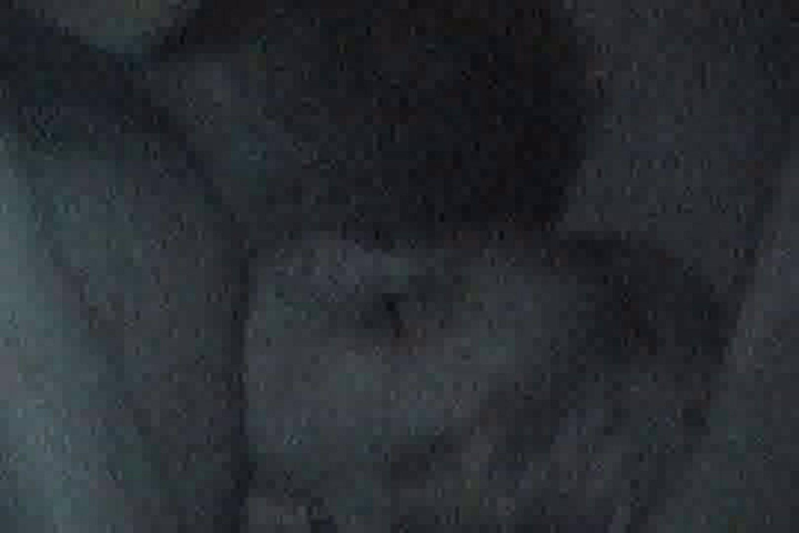 「充血監督」さんの深夜の運動会!! vol.022 ギャル 女性器鑑賞 82連発 17
