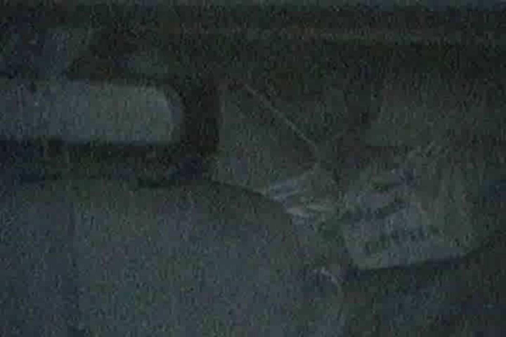 「充血監督」さんの深夜の運動会!! vol.022 卑猥 AV無料動画キャプチャ 82連発 20
