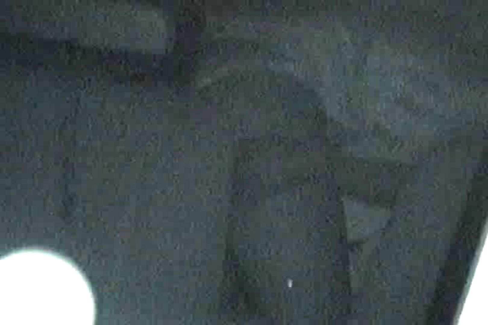 「充血監督」さんの深夜の運動会!! vol.022 0  82連発 28