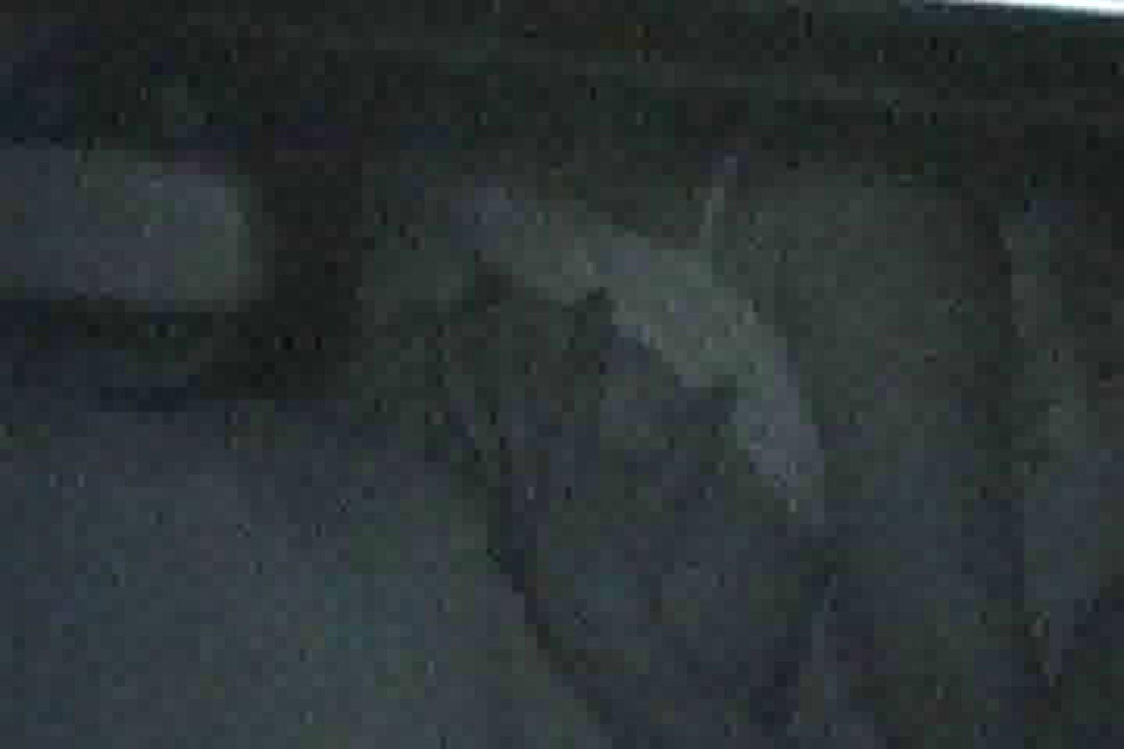 「充血監督」さんの深夜の運動会!! vol.022 ギャル 女性器鑑賞 82連発 31