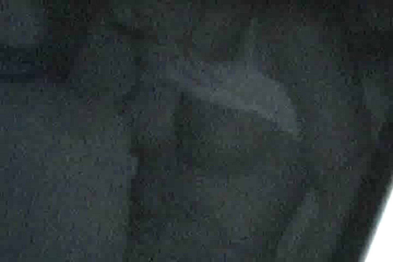「充血監督」さんの深夜の運動会!! vol.022 マンコ エロ無料画像 82連発 32