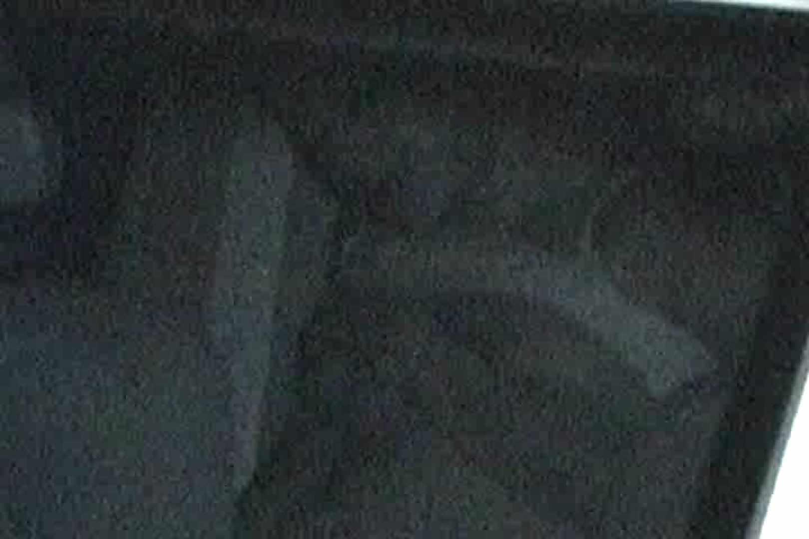「充血監督」さんの深夜の運動会!! vol.022 卑猥 AV無料動画キャプチャ 82連発 34
