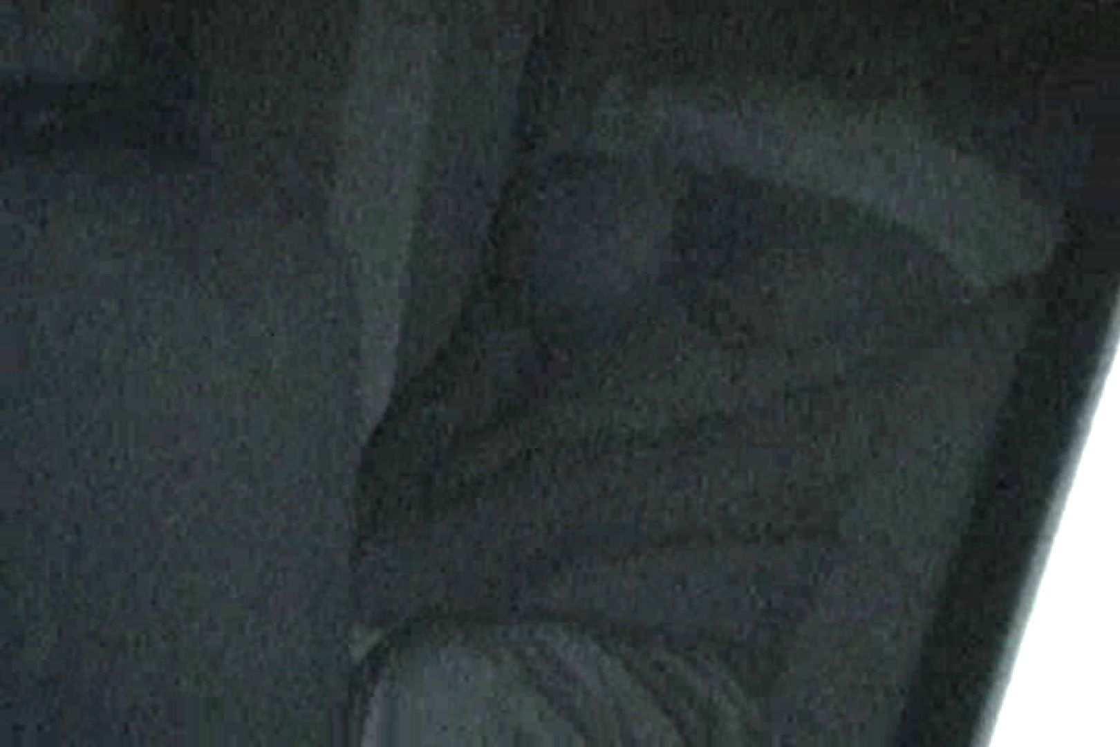 「充血監督」さんの深夜の運動会!! vol.022 いやらしいOL オマンコ無修正動画無料 82連発 37