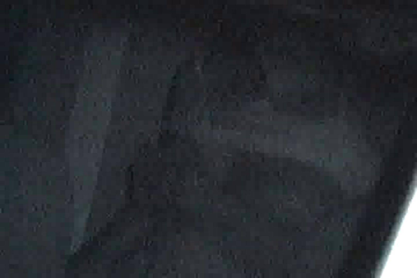 「充血監督」さんの深夜の運動会!! vol.022 フェラ エロ無料画像 82連発 40