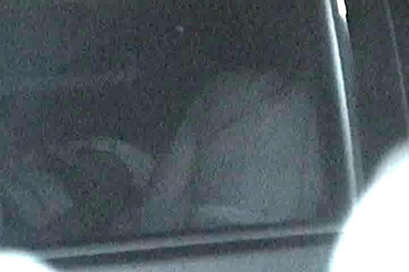 「充血監督」さんの深夜の運動会!! vol.022 マンコ エロ無料画像 82連発 53