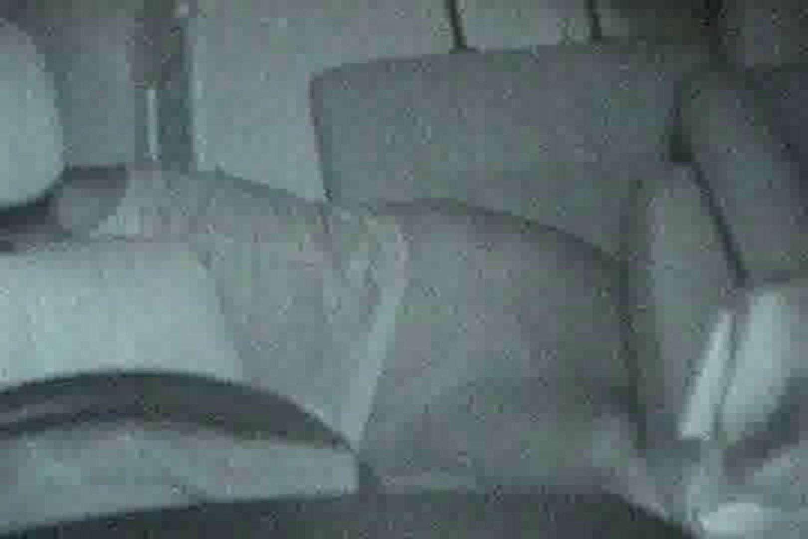 「充血監督」さんの深夜の運動会!! vol.022 卑猥 AV無料動画キャプチャ 82連発 69
