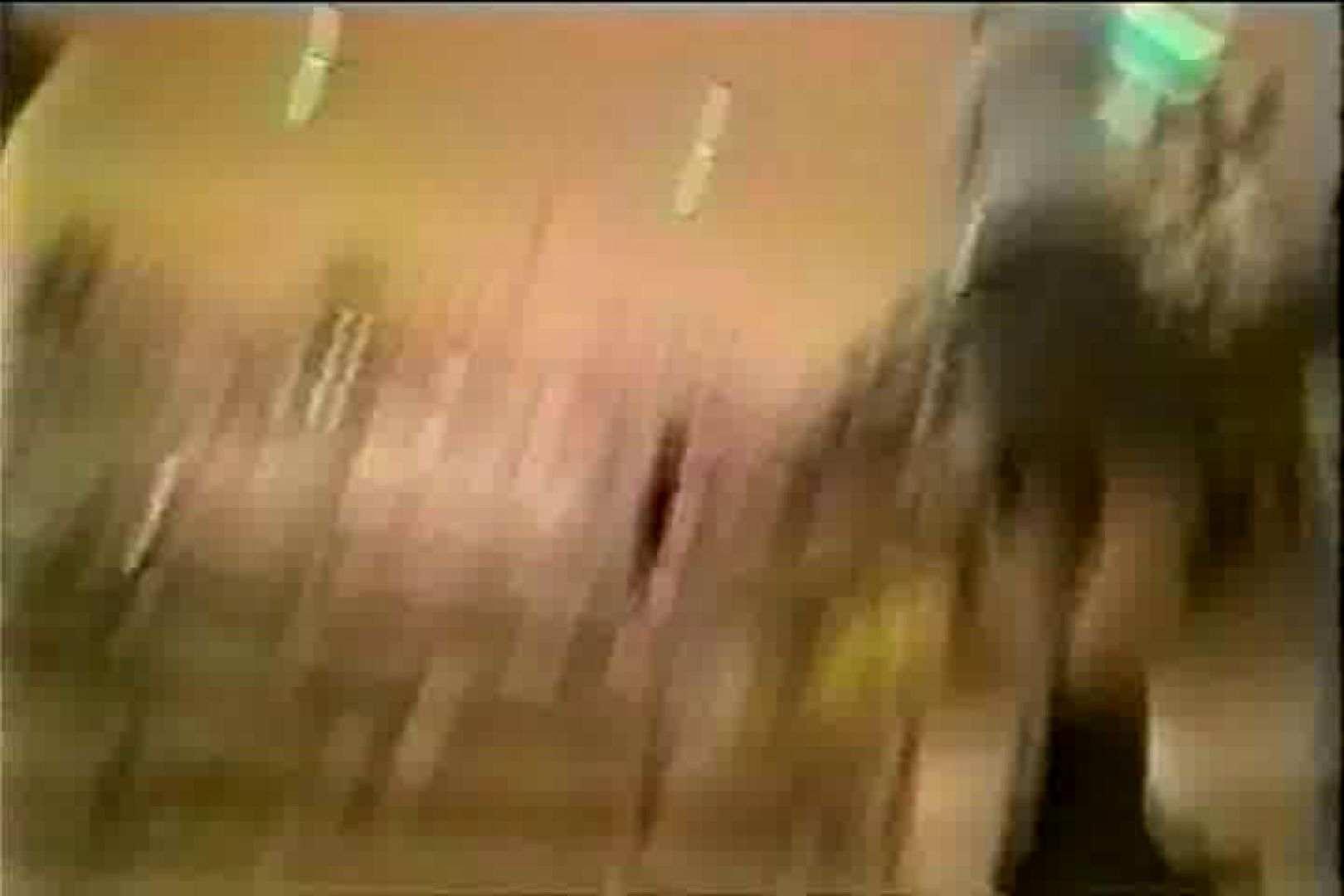 関西発!タツヤのDV直撮り大追跡!!! Vol.14 追跡 ヌード画像 47連発 23