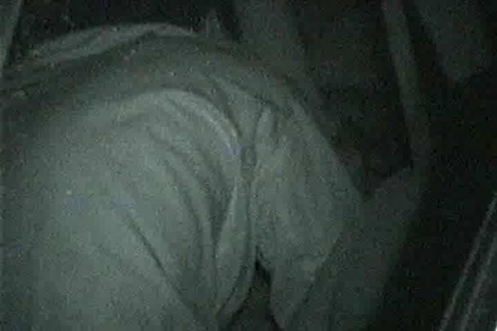 「充血監督」さんの深夜の運動会!! vol.037 いやらしいOL エロ画像 64連発 18