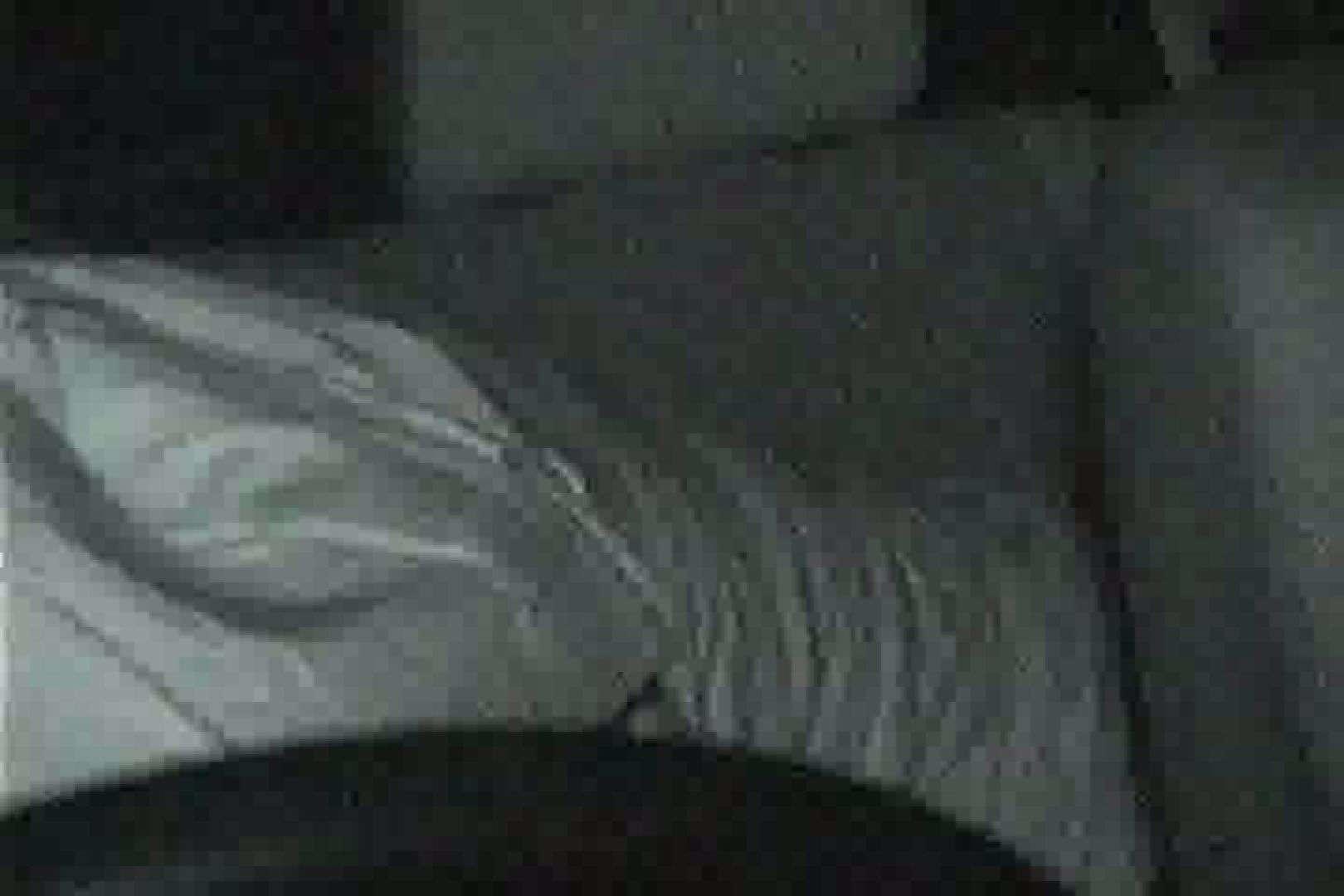 「充血監督」さんの深夜の運動会!! vol.037 いやらしいOL エロ画像 64連発 26
