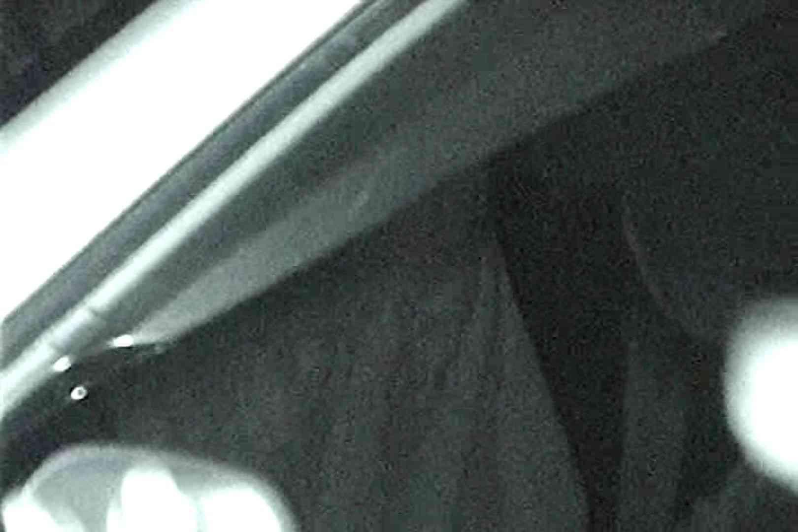 「充血監督」さんの深夜の運動会!! vol.037 カップル のぞき動画キャプチャ 64連発 39