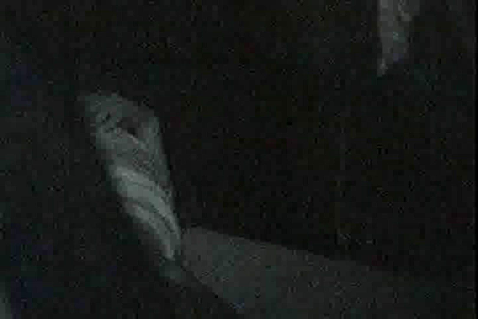 「充血監督」さんの深夜の運動会!! vol.037 カップル のぞき動画キャプチャ 64連発 55