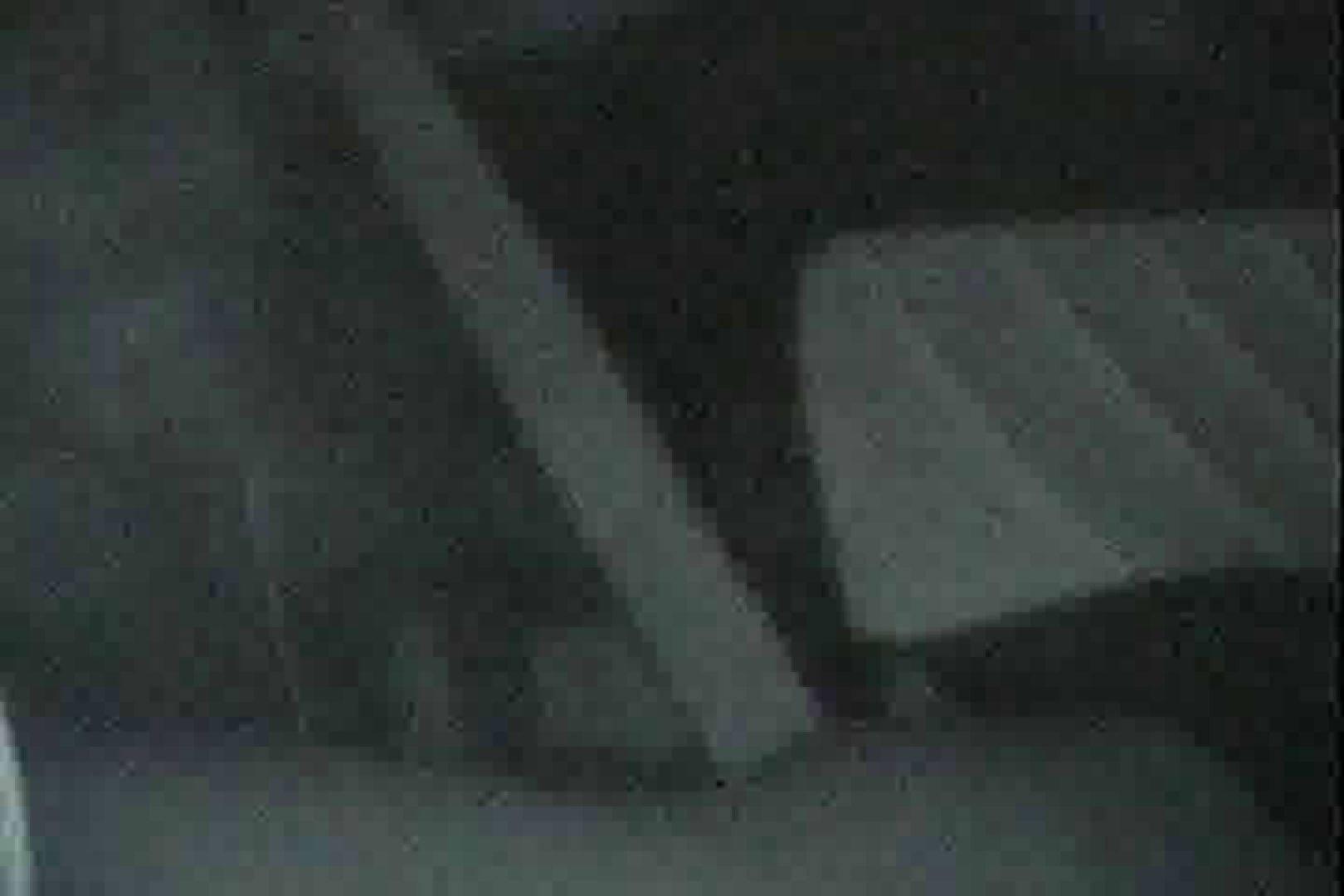 「充血監督」さんの深夜の運動会!! vol.039 カップル SEX無修正画像 23連発 8