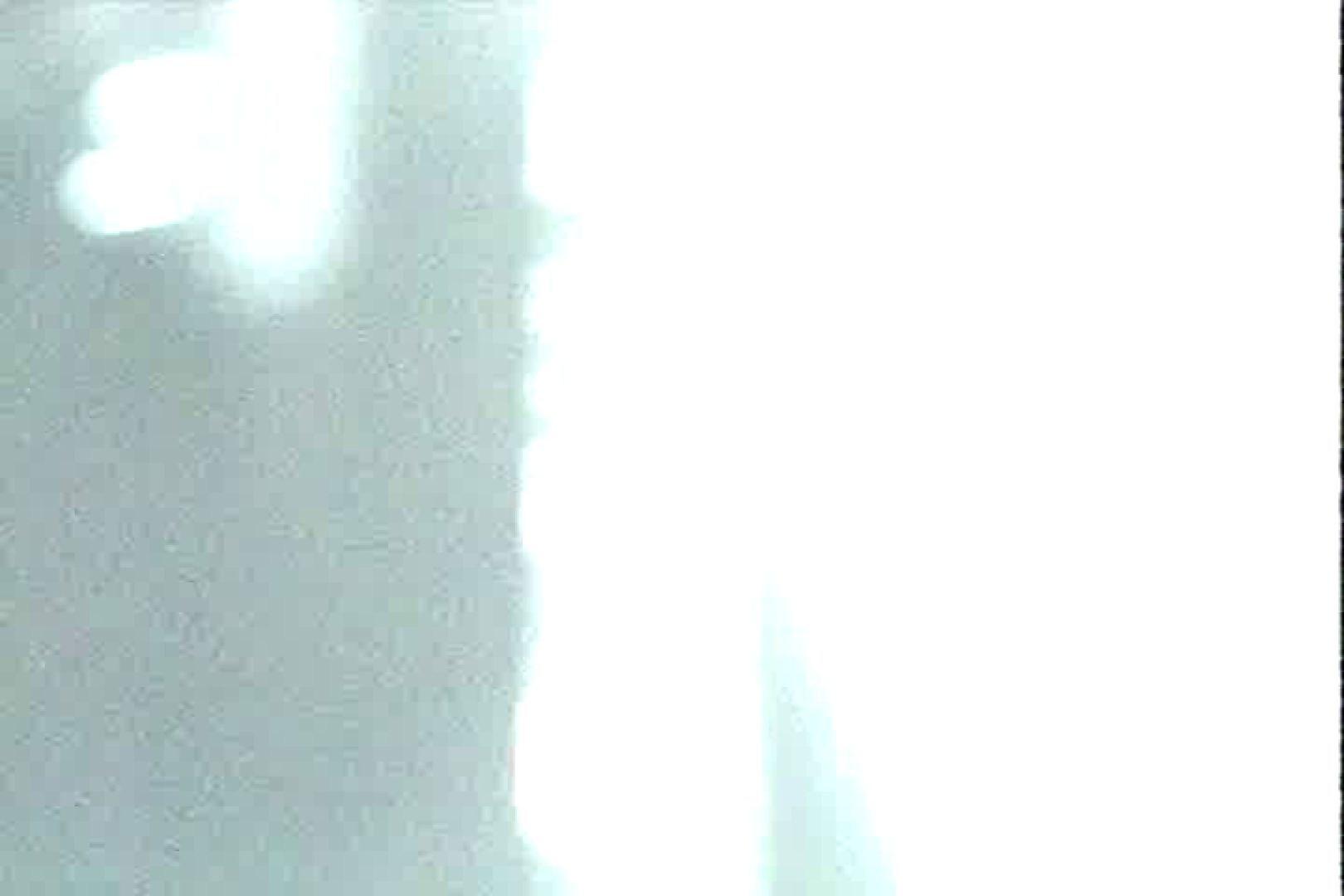 「充血監督」さんの深夜の運動会!! vol.039 0  23連発 9